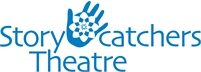 Storycatchers Theatre Aimee Stahlberg